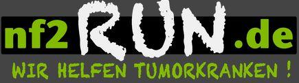 nf2run - Website